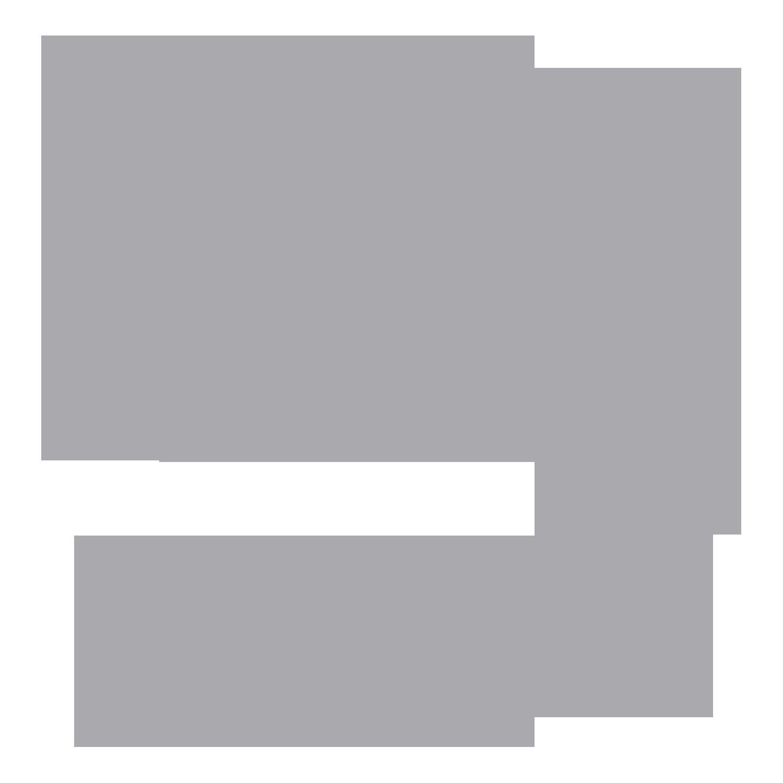 69 Retro
